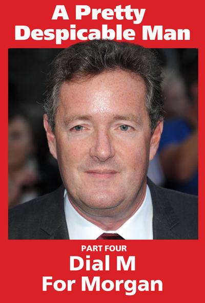 PIERS_MORGAN_part_4